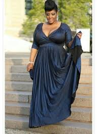 16 best plus size formal images on pinterest ball