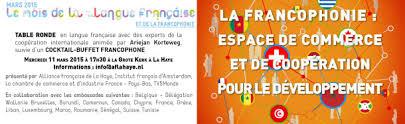 chambre de commerce pays bas francophonie aux pays bas diplomat magazine diplomat magazine