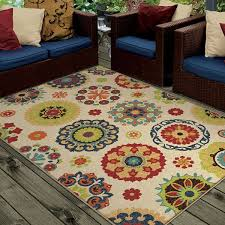 3 X 5 Indoor Outdoor Rugs 33 Best Rugs Images On Pinterest Outdoor Areas Outdoor And