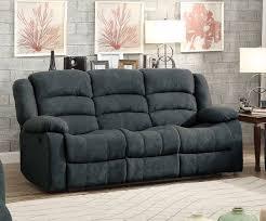 gray reclining sofa 35 striking gray reclining sofa photos concept austere gray