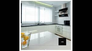 chimney kitchen chimney built in hobs in indore india