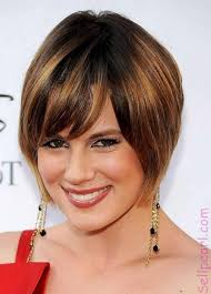 womens hairstyle spring 2015 sexy short haircuts for spring 2015 sexy short hairstyles