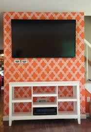 my living room makeover the perfect white console table the