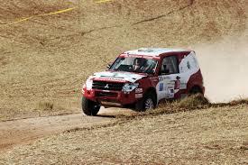 nissan dakar lebanon will race in dakar rally for the first time ever biser3a