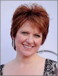 puxie hair of 50 ye old celrbrities 27 best hair cut possibilities images on pinterest hair cut