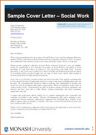 Sample Resume For Social Worker Position Cover Letter For Social Worker Position Images Cover Letter Ideas