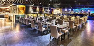 world buffet restaurants in derby cosmo