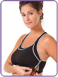 nursing bras maternity to nursing loving moments by leading