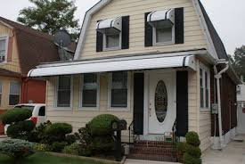 Residential Aluminum Awnings New Aluminum Awnings And Shutters In Woodbridge Nj