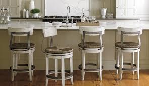 Counter Height Bar Stool Furniture Wonderful White Counter Height Bar Stools Counter