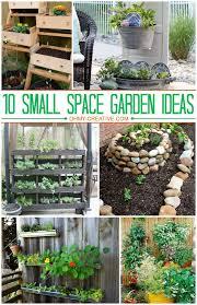 28 best small garden ideas images on pinterest gardening plants
