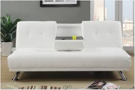 White Leather Sofa Ikea by Ikea Reclining Sofa Rp Chair Cover Lofallet Beige Ikea Thesofa
