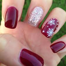 11735 best nails images on pinterest make up nails and
