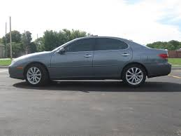 lexus infiniti g35 famous 2005 lexus es330 83 using for car redesign with 2005 lexus