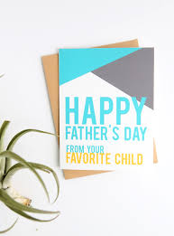 fathers day cards s day cards you can print at home it s always autumn