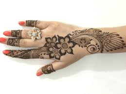 best ornament unique arabic henna mehndi stylist mehendi designs