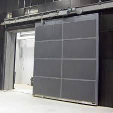 single garage screen door decor almond french sliding door with screen for home decoration