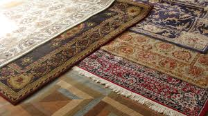Area Rug Cleaning Tips Rug Washing Service In El Paso