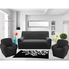 housse de canapé 1 place housse fauteuil relax lastique mercurio taille 1 place taille
