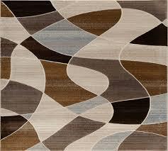 Outdoor Rug Runner by Outdoor Carpet Runner Grey U2014 Interior Home Design Outdoor Carpet
