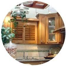 kitchen window shutters interior kitchen window shutters size of interior interior window