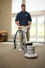 carpet cleaning urbana il