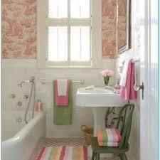 Small Bathroom Shower Curtain Ideas Bathroom Shower Curtain Decorating Ideas Archives Torahenfamilia