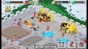 knights and dragons modded apk knights and dragons hack 999 999 gems in 5 minutes