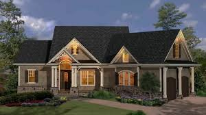 country home plans with pictures country house plans with side entry garage youtube
