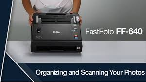 target black friday not working breakroom epson fastfoto ff 640 high speed photo scanning system by office