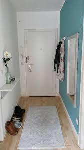garderobe schmaler flur extrem schmaler flur garderobe selbst bauen jilianhaus