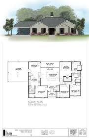 21 best drawings floor plans or elevations images on pinterest