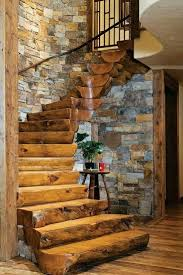 chalet designs decorative wooden skis mountain condo decorating ideas home small