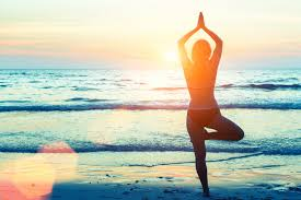 200 hr yoga teacher training kundinyasa