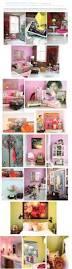 51 best i a pink bedroom images on pinterest bedroom diy and