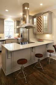 Kitchen Cabinets Portland Oregon Kitchen Decorating And Designs By Amy Troute Inspired Interior
