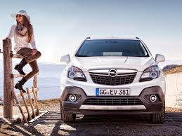 opel mokka interior 2018 opel mokka wallpaper 2018 2019 best suv