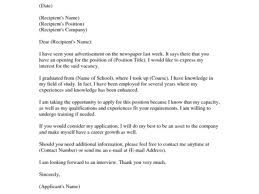 Make Me A Resume Free by 14 Covering Letter For Cv Basic Cover Letter For A Resume