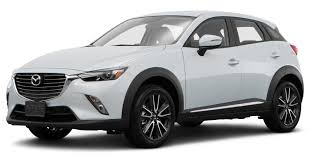 mazda cx3 amazon com 2017 mazda cx 3 reviews images and specs vehicles