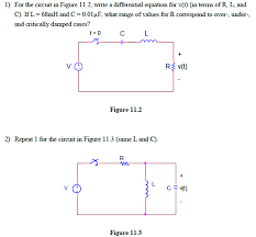electrical engineering archive november 16 2016 chegg com