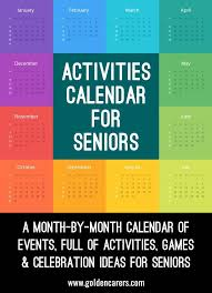 best 25 assisted living activities ideas on jar