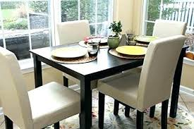 10 person dining room table 10 person dining table person dining table four person dining table
