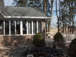three season porch u0026 sunroom eagle building solutions