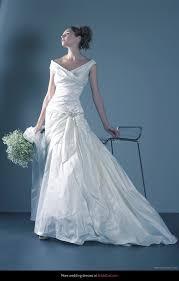 wedding dresses glasgow sleeve wedding dresses glasgow new high neck sleeve