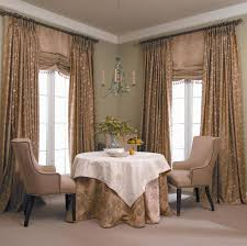 Relaxed Romans Products Sunshine Drapery U0026 Interior Design