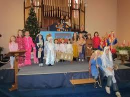 church nativity plays best children s nativity plays
