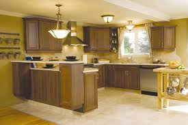 g shaped kitchen layout ideas our advice for planning your kitchen our advise ebsu