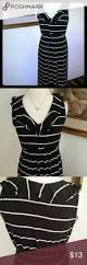 best 25 summer dresses on sale ideas on pinterest simple frocks