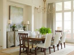 Best Dining Room Images On Pinterest Dining Room Dining - House beautiful dining rooms
