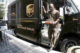amazon black friday orders not delivered christmas delivery fiasco shows why amazon wants its own ups wired